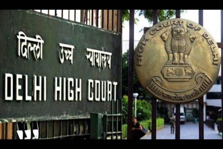 DU should provide clear schedule of final year undergraduate exams: Delhi High Court