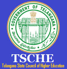 Telangana proposes new degree syllabus
