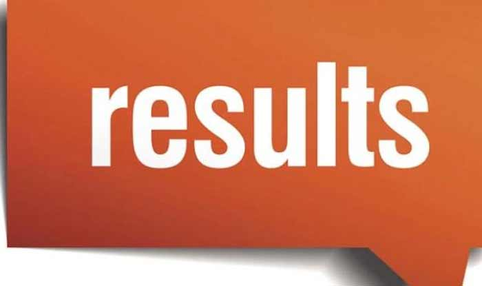 OU degree exams results released