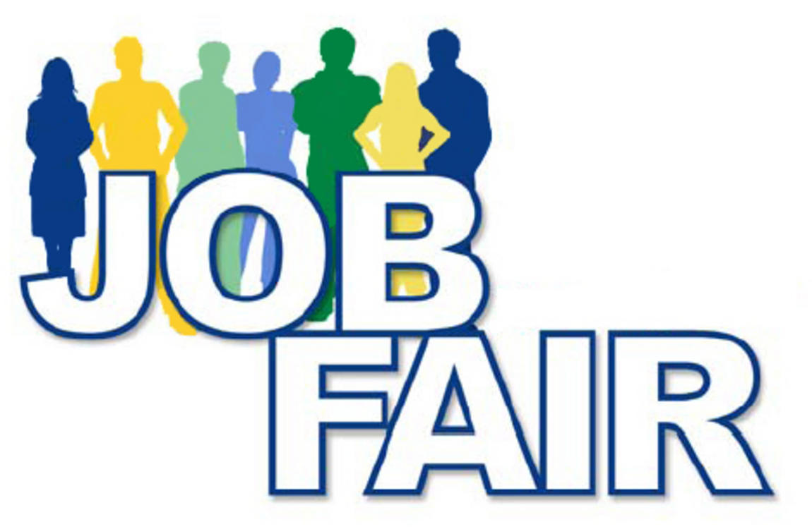 Mega job fair at JNTU, Hyderabad on Feb 23