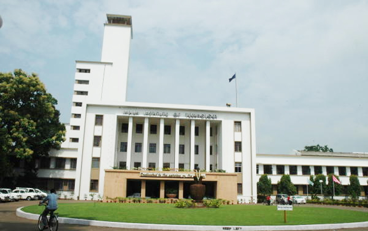 Staff members of IIT Kharagpur contributes one day salary, transferred Rs 1cr to PM Cares Fund