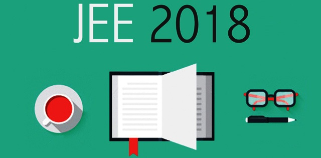 applications-for-jee-main-from-dec-1