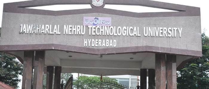 JNTU-H to hold convocation tomorrow