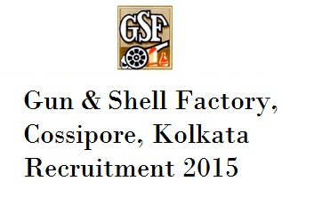 gunshellfactoryrecruitment2015