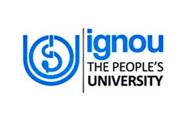 IGNOU opens re-registration window for July 2021 session, Apply Now
