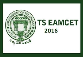 eamcet2016certificateverificationfromtoday