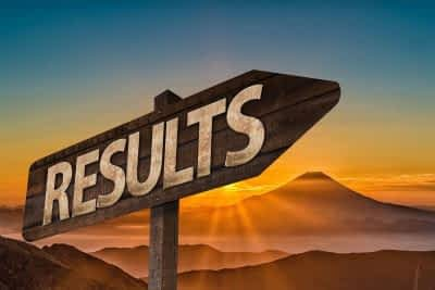 NEET 2020 result likely to be out on October 12 at ntaneet.nic.in