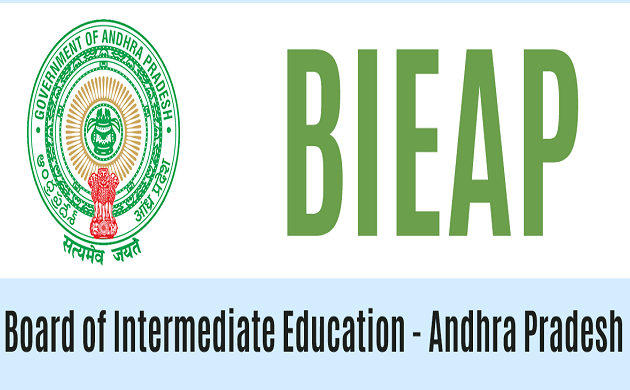 BIEAP begins Inter online admission process at bie.ap.gov.in