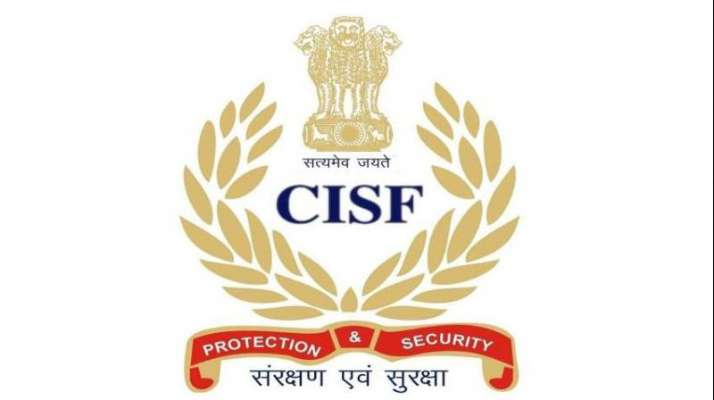 Apply for the post of Head Constable in CISF