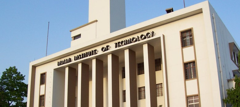 IIT fee hiked to Rs.2 lakh from 90 thousand