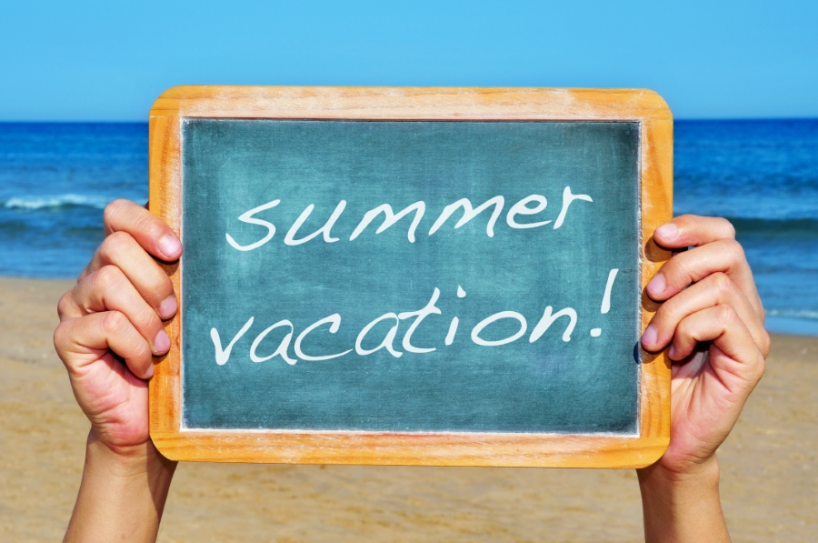 J-K admin announces 47 day summer vacation for schools in Jammu division