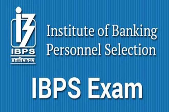 IBPS issues recruitment notification for Regional Rural Banks for the post of Officers and Office Assistant