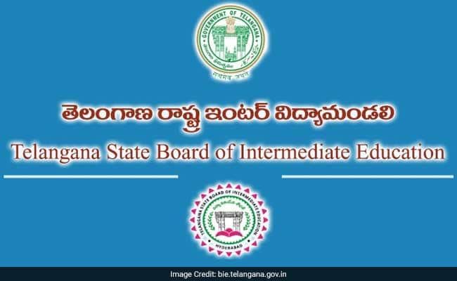Inter practical exams from Feb 1