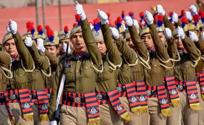 CBSE and university toppers to attend Republic Day parade 2021 in Prime Minister's box