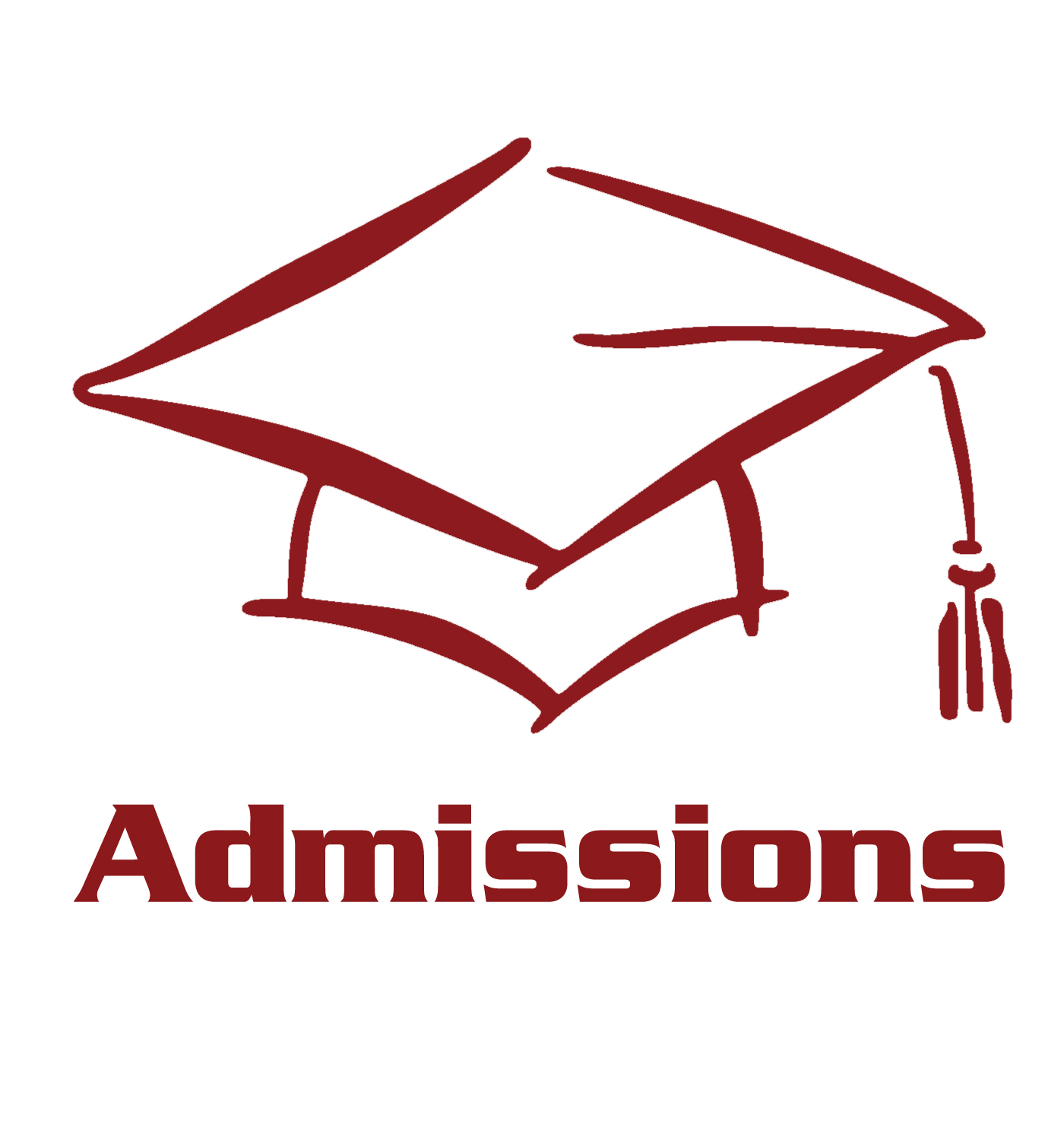 Degree final phase admissions in Telangana from today