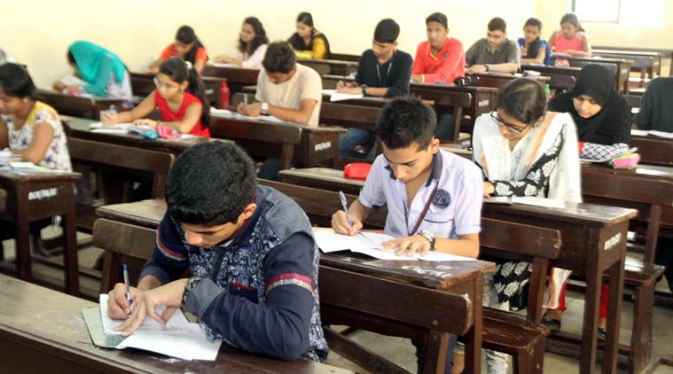 SSC exams begins today