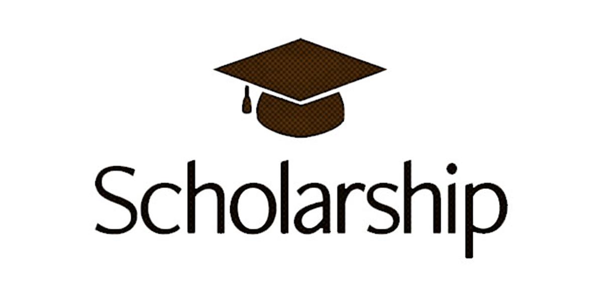 scholarshipforexcellence