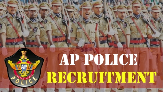 appolicerecruitment2016(sctsubinspectorasstsubinspectorposts)