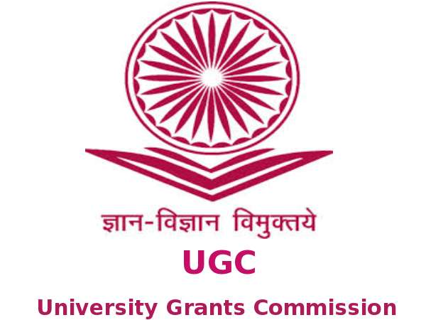 ugc-gives-full-autonomy-to-60-higher-educational-institutions