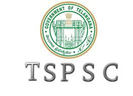 Age relaxed by 5 years for TSPSC aspirants