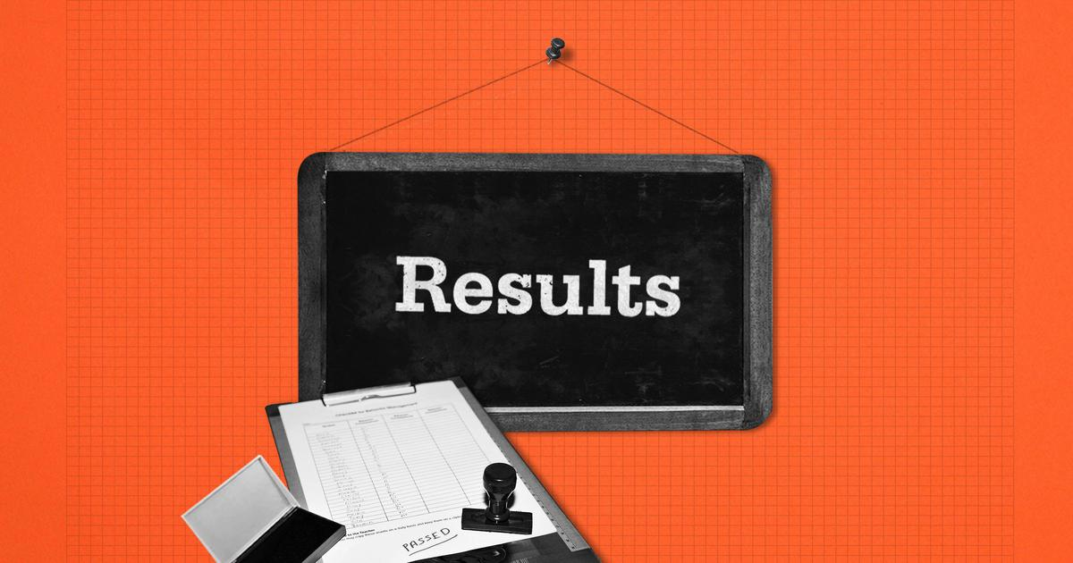 Intermediate public examination 2019 results to be declared on Thursday