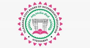 Telangana inter board announces date of fee payment for board exams