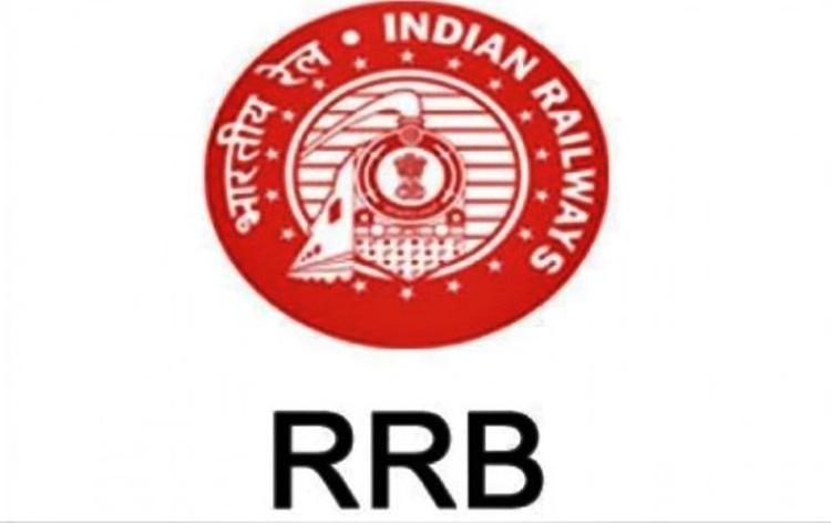 Railways announces recruitment for over 13,000 posts