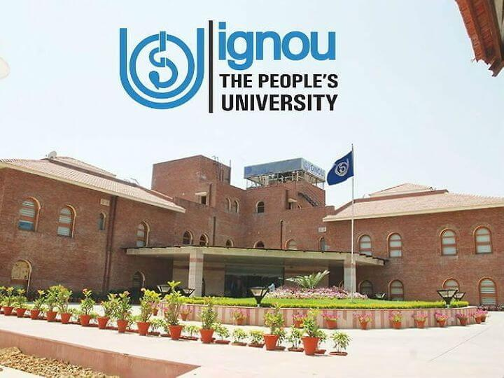 IGNOU further extends re-registration process for January session till March 15