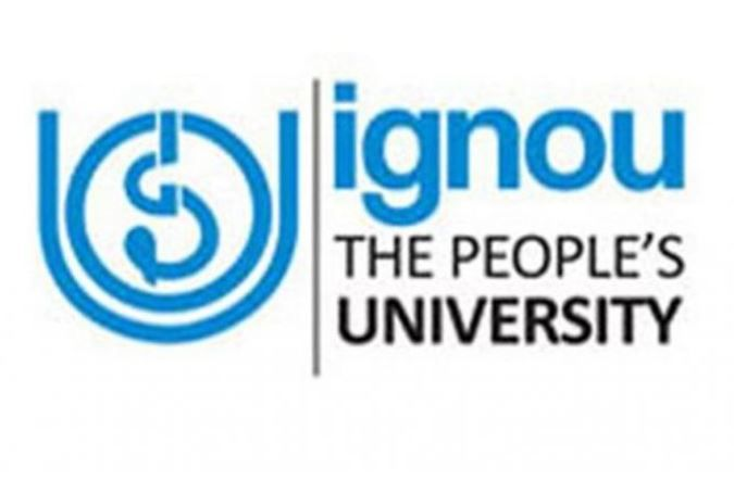 NTA to conduct IGNOU entrance exam for MBA and B.Ed courses for Jan 2020 admission