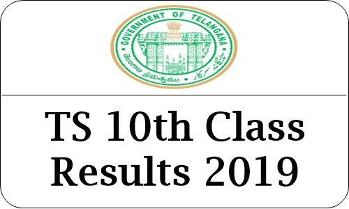 TS SSC results 2019 likely to release after May 10