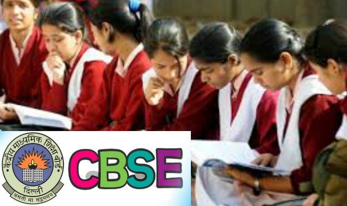 CBSE announces date sheets for Class 10 and 12 Board Exams