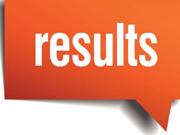 Revised CBSE results published