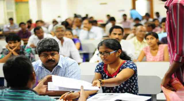 eamcet-certificate-verification-from-today
