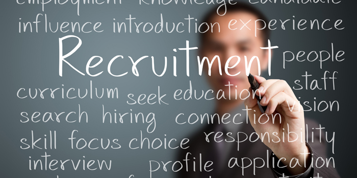 nvsrecruitment2016(teachingnonteaching2072posts)