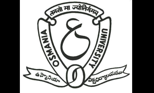OU postpones UG practical exams