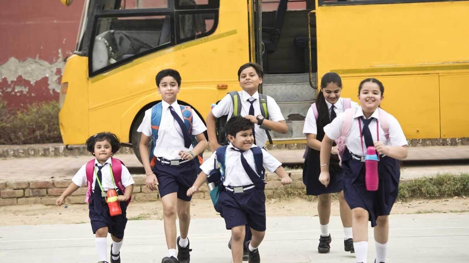 Schools in Bihar to reopen for classes 1 to 5 from March 1