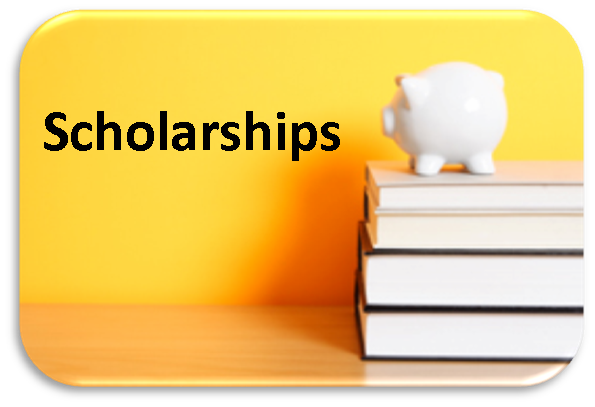 Scholarships to be directly linked to bank accounts from March 1