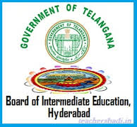 Inter practical exams for Telangana students from Feb 12