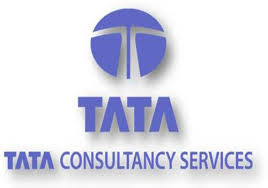 tataconsultancyservices(tcs)offcampusdriveforbscbcabcsfreshers2015
