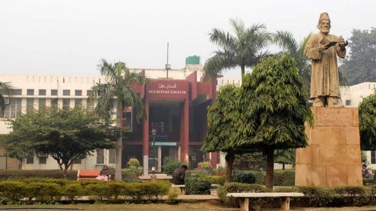 Jamia Millia Islamia starts two-week online refresher course in commerce and management studies