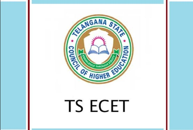 TS ECET counselling from today