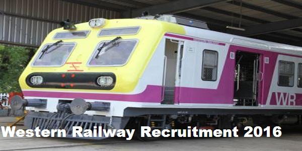 westernrailwayrecruitment2016(557actapprenticeposts)