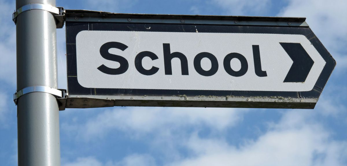 Schools told to increase enrolment