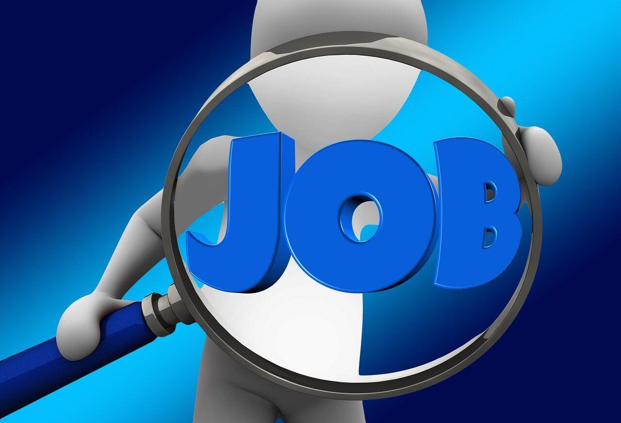 sbipo2020recruitmentnotificationoutontheofficialwebsiteapplyforvariouspost@sbicoin