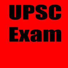UPSC CPF (AC) Examination 2015