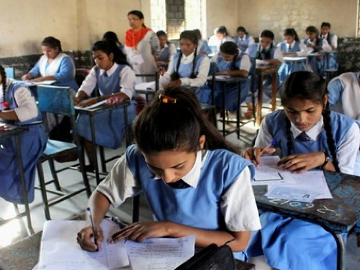 Bihar govt announces to promote classes 1-9 and 11 students to next class without final exams