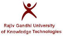 rajivgandhiuniversityofknowledgetechnologieshyderabadinvitesappplicationsforbtechprogram2015