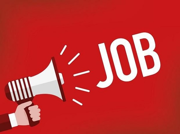 Jobs in Hyderabad: Sitel invites applications from freshers
