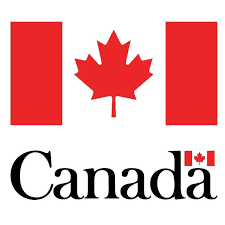 EduCanada to be held on Sept 24 in Hyderabad