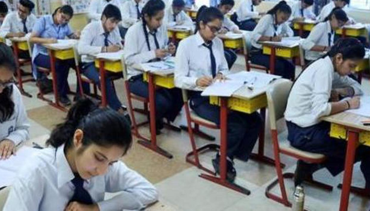 COVID-19 Lockdown: Haryana govt restricts all private schools against fee collection